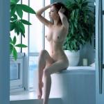 photo hot femmes nues 132