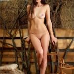 photo hot femmes nues 184