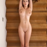 photo hot femmes nues 188