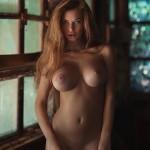 photo hot meuf sexy 013