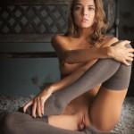 photo hot meuf sexy 117