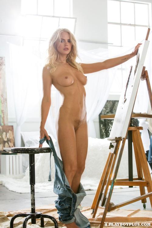photo hot meuf sexy 155