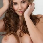 photo hot meuf sexy 172