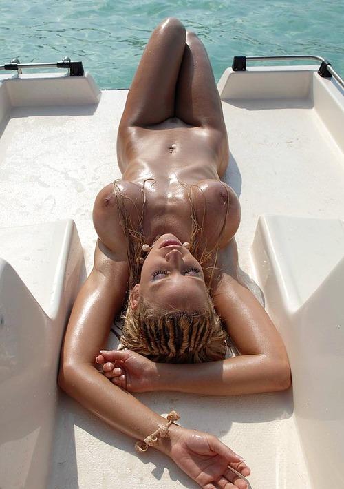 photos de femmes nues 010