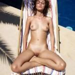 photos de femmes nues 022