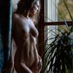 photos de femmes nues 026
