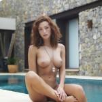 photos de femmes nues 051