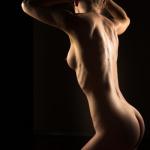 photos de femmes nues 069