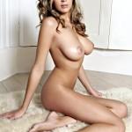 photos de femmes nues 090
