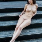 photos de femmes nues 095