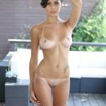 photos de femmes nues 111