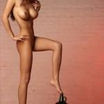 photos de femmes nues 114