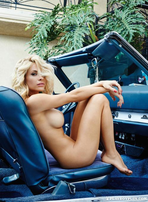 photos de femmes nues 133