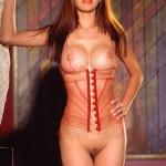 photos femmes nues 021