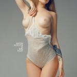 photos femmes nues 033