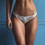 photos femmes nues 114