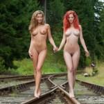 photos femmes nues 151