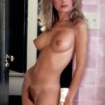 photos lingerie sexy 007