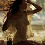 photos lingerie sexy 032