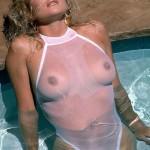 photos lingerie sexy 041