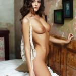 photos lingerie sexy 113