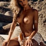 photos lingerie sexy 148