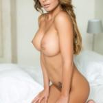 photos lingerie sexy 201