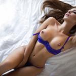 photos lingerie sexy 256