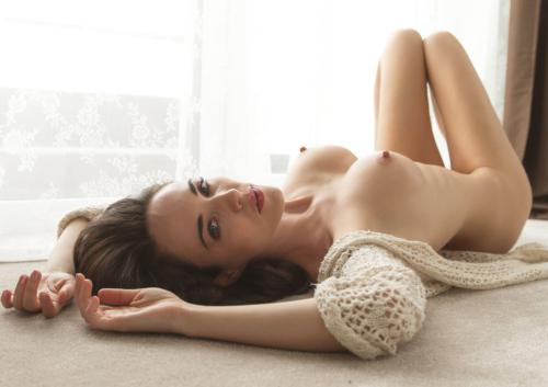 photos lingerie sexy 258