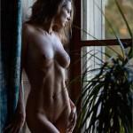 photos lingerie sexy 277