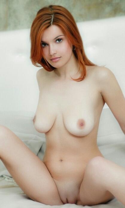 photos meuf sexy 053