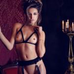 sexy girl 028