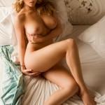 sexy girl 044