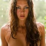 sexy girl 082