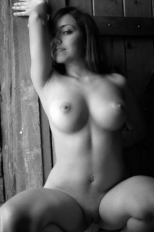 sexy girl 137
