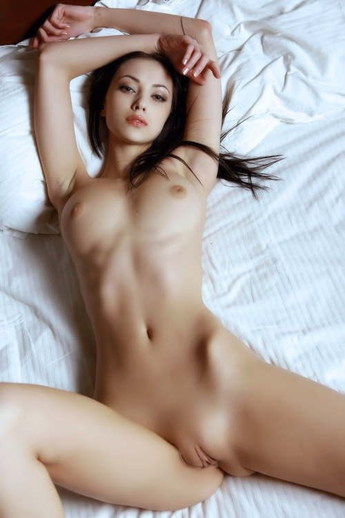sexy girl 146