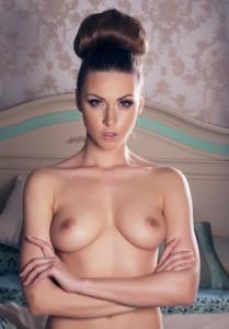 sexy girl 168