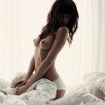 sexy girl 169