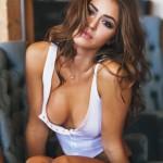 sexy girl 199