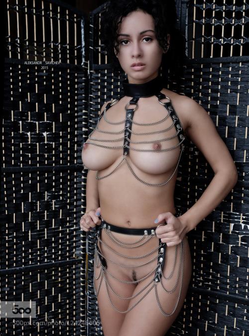 sexy girl 212